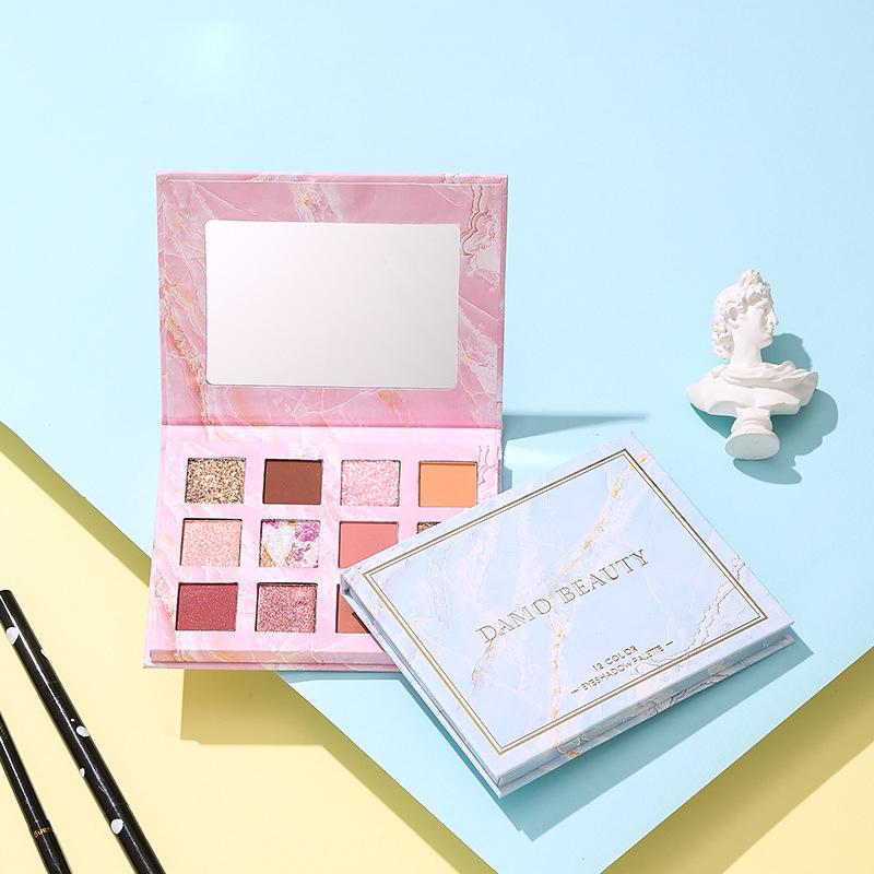 Makeup - Hangzhou Wedo Import and Export Co.,LTD