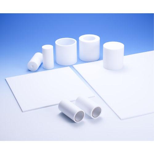 PTFE - Shanghai Valqua Fluorocarbon Products Co., Ltd.