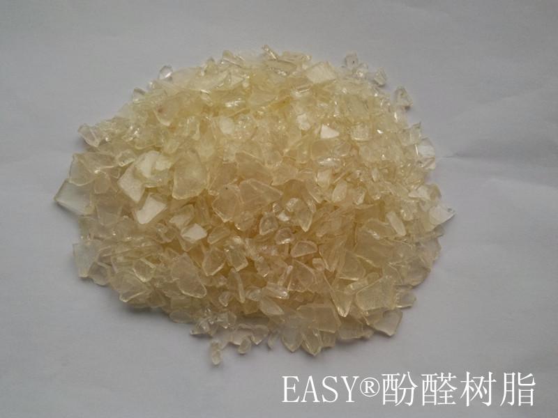 Phenolic Resin - Shanghai European-Asian Synthetic Material Co., Ltd.