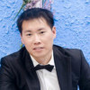 Mr. Jackie Liu